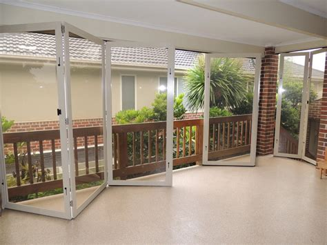 outdoor rooms melbourne optiscreen in rowville melbourne vic shades blinds