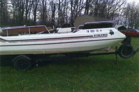 viking deck boats viking boats for sale in indiana
