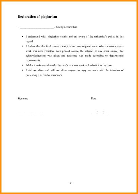 statement of authenticity template statement of authenticity template infodinero info