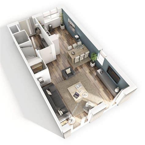 indeling woonkamer plattegrond plattegrond plattegrond huis pinterest woonkamer