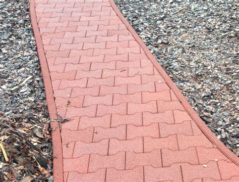Outdoor Rubber Patio Tiles by China Manufacturers Cheap Price Rubber Tiles Outdoor Patio