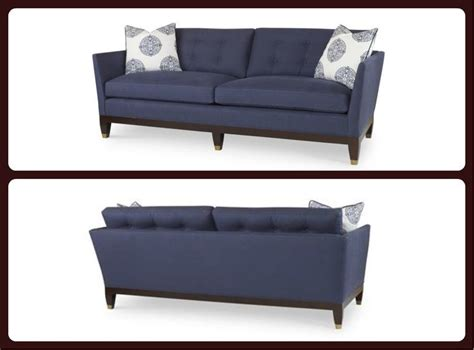 91 Best Sofa Tufted Sofa Modern Sofa Set Traditional Traditional Tufted Sofa