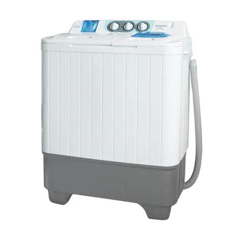jual kapasitor mesin cuci denpoo kapasitor mesin cuci denpoo dw 898 28 images toko ac elektronik depok jual ac kulkas mesin