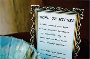 wedding wishes ideas wedding card book wedding cards