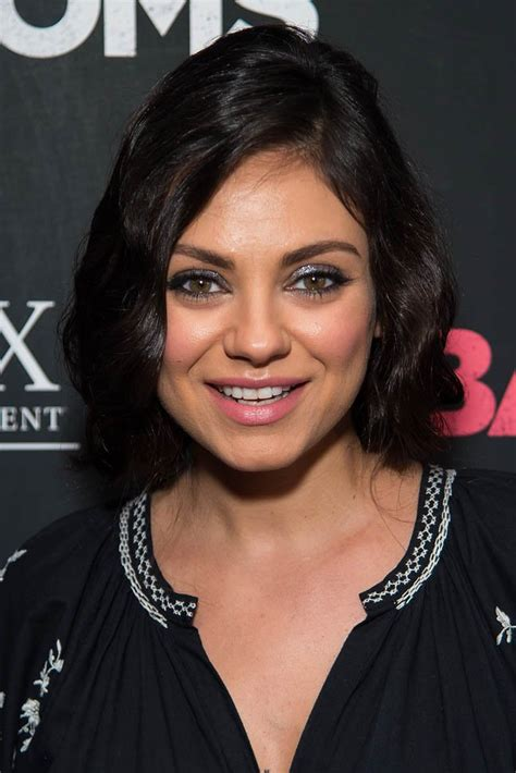 mila kunis mila kunis reveals information about relationship