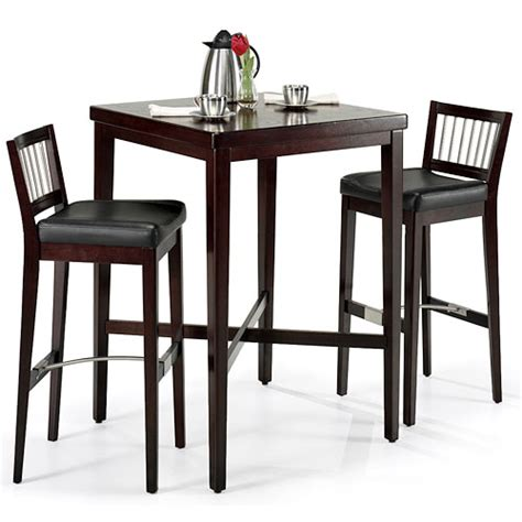 Walmart Bar Table by Home Styles Pub Table Cherry Walmart