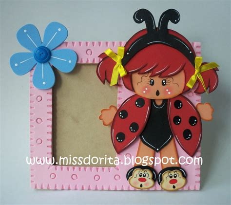 foamy ideas on pinterest foam crafts lalaloopsy and manualidades 151 best images about portaretratos con fomi on pinterest