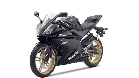 Kunci Motor Yamaha R yzf r125 2011 motorcycles yamaha motor uk