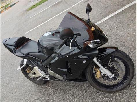 2003 honda cbr600rr for sale 2003 honda cbr 600rr sportbike for sale on 2040motos