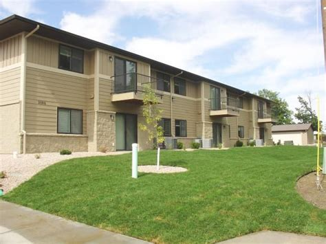 houses for rent in billings mt apartments and houses for rent in billings montana rainbow property management inc