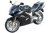 Welches Motorrad Einsteiger by Welches Motorrad