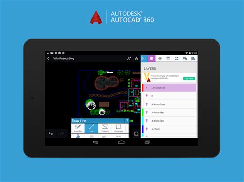 autodesk 360 pro apk autocad 360 pro plus v3 0 7 apk downloader of android apps and apps2apk