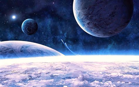 planet earth wallpaper hd cool cool hd wallpapers planets pics about space