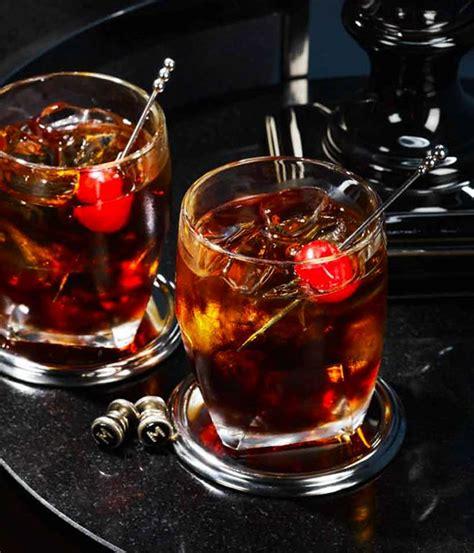 black russian cocktail black russian 1 5 oz vodka 75 oz kahlua maraschino