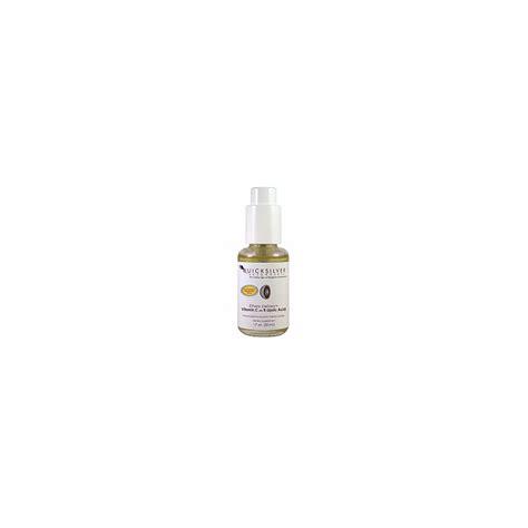 Quicksilver Scientific Detox by Quicksilver Scientific Therasomal Liposomal Vitamin C With
