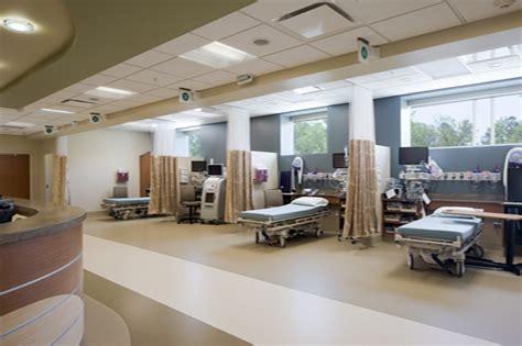 riverside emergency room riverside doctors hospital of williamsburg turner construction company