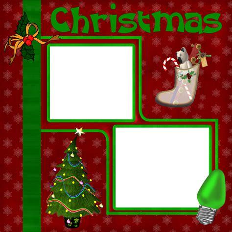 free scrapbook page layout ideas newhairstylesformen2014 com