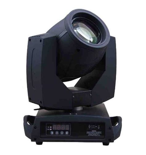 Lu Panggung 230w Beam Light Isi 2 2018 beam 230w sharpy beam 7r moving light 16chs 8 facet prism stage event disco
