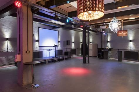 shoreditch venues hackney house shoreditch venue and business space