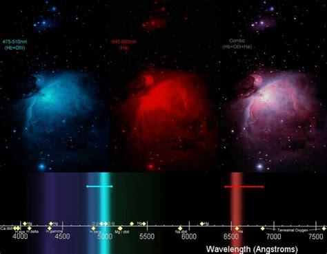 astronomik cls light pollution filter astronomik cls light pollution filter yes or no dslr
