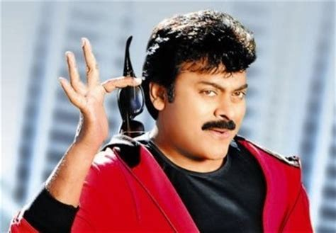 mega star movie first look 150 featured mega star chiranjeevi s 150th movie is remake of