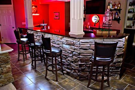 home bar led lights nflsk uc series cabinet led light kit