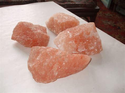 best place to buy himalayan salt ls himalayan rock salt products pakistan himalayan rock salt