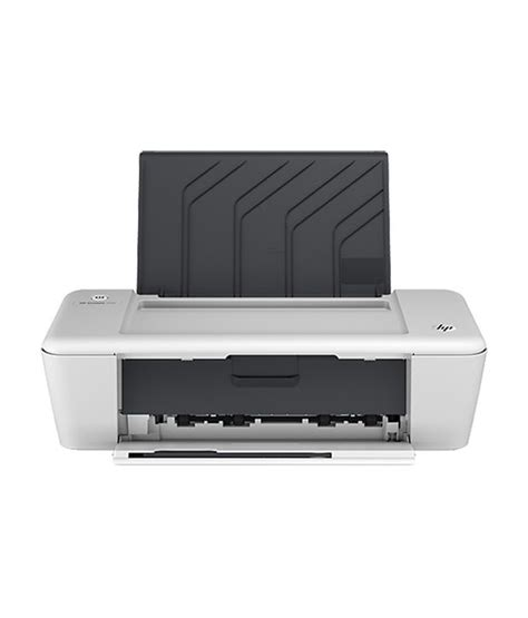 Printer Infus Hp Deskjet 1010 hp deskjet 1010 printer buy hp deskjet 1010 printer