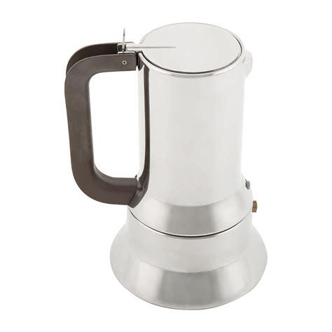 alessi kaffeebereiter k 252 chenelektronik und andere k 252 chenausstattung alessi