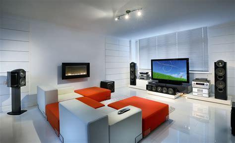 home design games online designing living room house plan living room tv gaming setup via playstation com forums