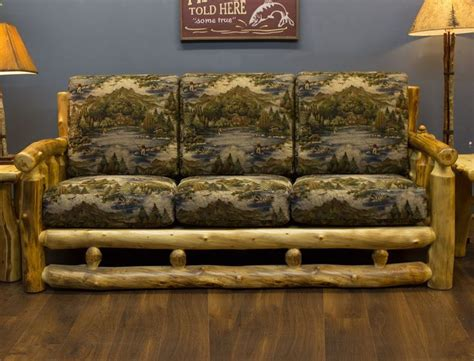 log living room furniture 25 best images about pics of log furniture on pinterest