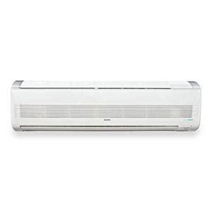 Ac Multi Split Panasonic sanyo panasonic kmhs2472 24 200 btu ductless multi split ac heat indoor unit