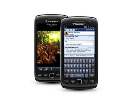 themes blackberry torch 9860 blackberry torch 9860 pictures torch 9860 pics