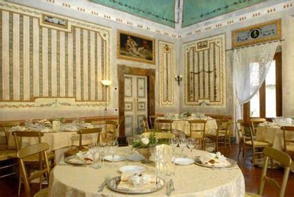 hotel villa dragonetti 4 paganica l aquila les