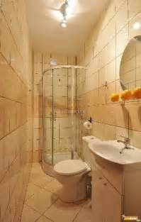 Shower Stall Ideas For A Small Bathroom by Bathroom Layouts For Small Spaces Small Corner Bath Tub