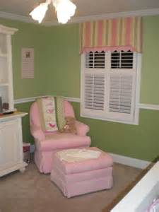 pistachio green bedroom 41 best images about green rooms on pinterest pistachio