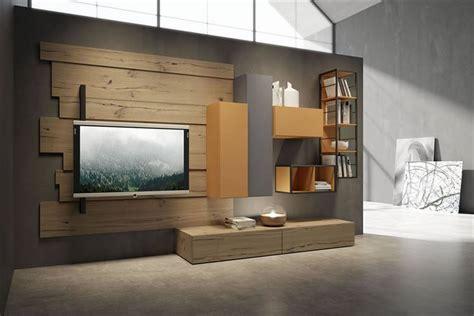 mobile soggiorno moderno offerte soggiorno moderno mobili vintage il nuovo concetto di