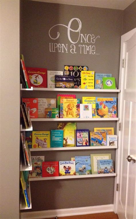 diy toy storage ideas 25 clever diy toy storage solutions and ideas 2017