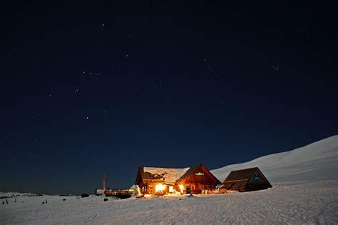 hütte im skigebiet veranstaltungen skigebiet innerkrems skigebiet innerkrems
