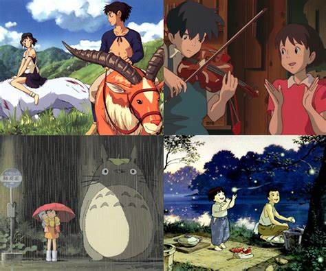 film production ghibli le studio ghibli bient 244 t rachet 233