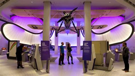 Event Design Internship London | science museum museum visitlondon com