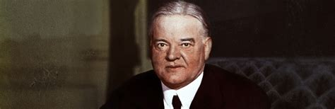 herbert hoover rugged individualism play quot herbert hoover review quot flipquiz
