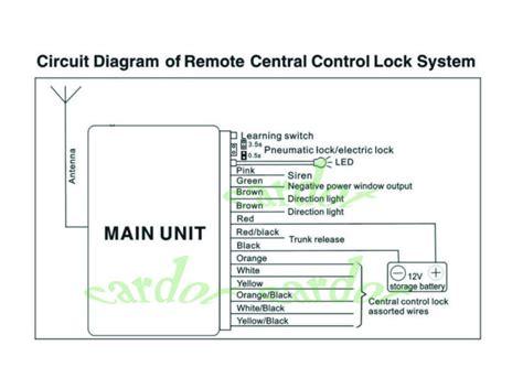 keypad door wiring diagram get free image about wiring