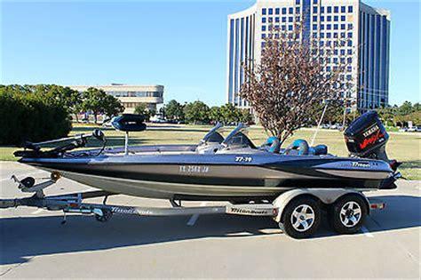 triton boats factory location 2001 triton tr 19 competition bass boat yamaha vmax 200 hp