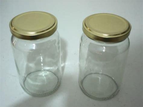 decorar frascos de vidrio facil c 243 mo hacer un frasco luminoso para decorar tus