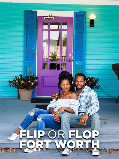 hgtv s fall and winter lineup more character driven flip or flop ft worth tv show news videos full