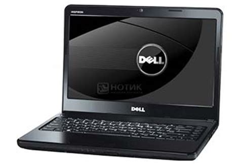 download dell inspiron 14 n4050 driver free | driver