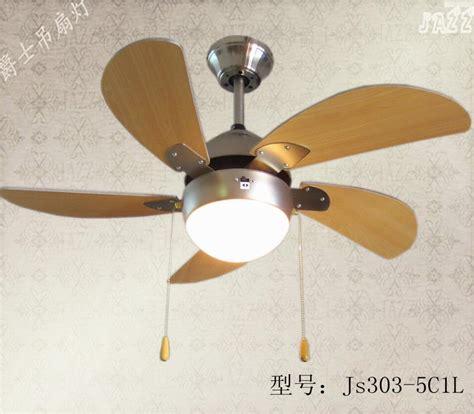 36 inch ceiling fan with light decorative ceiling fan lights mini 30 36 42 inch white