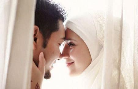 Mahkota Surga Untuk Ayah suamimu adalah pintu surgamu wahai para istri jadikanlah