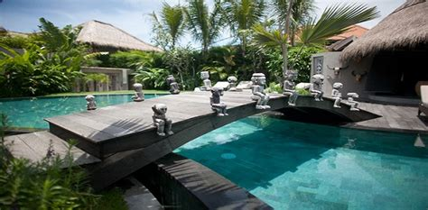 pools by design pool trends of 2015 pools by design perth